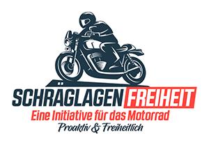 Geschäftsmodell Motorradlärm
